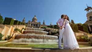 Весільні тури