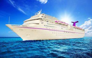 cruise2-site6
