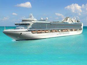 cruise_site6